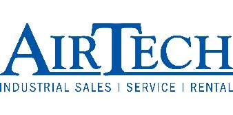 AirTech Spray Systems, Inc.