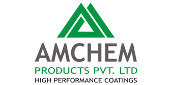 Amchem Products Pvt., Ltd.