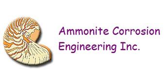 Ammonite Corrosion Engineering Inc.