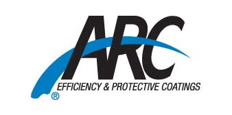 A.W. Chesterton Company, ARC Efficiency & Protective Coatings