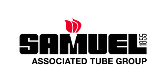 Associated Tube Group