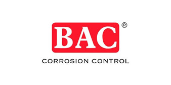 BAC Corrosion Control Ltd.