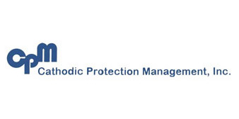 Cathodic Protection Management, Inc.