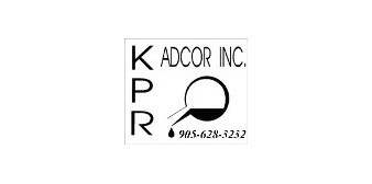 KPR Adcor Inc.