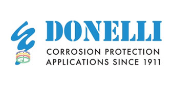 Donelli Eos - Donelli Group