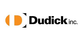 Dudick, Inc.