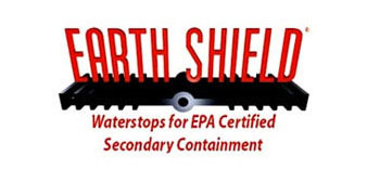 Earth Shield Waterstop