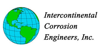 Intercontinental Corrosion Engineers (ICE)