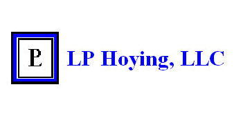 LP Hoying, LLC