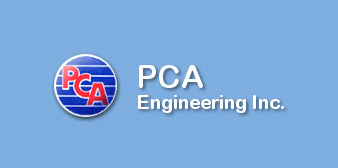 PCA Engineering, Inc.