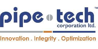 Pipetech Corp., Ltd.