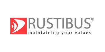 Rustibus Inc