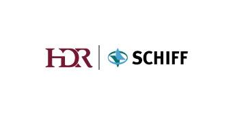 HDR Schiff Associates