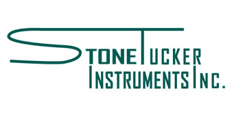 Stone Tucker Instruments, Inc.