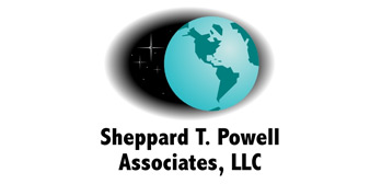 Sheppard T. Powell Associates, LLC (STPA)
