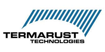 Termarust Technologies