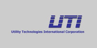 Utility Technologies International, Corp.