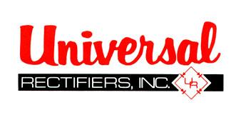 Universal Rectifiers, Inc