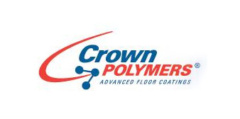 Crown Polymers, LLC