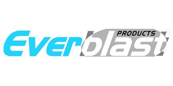 Everblast, Inc.