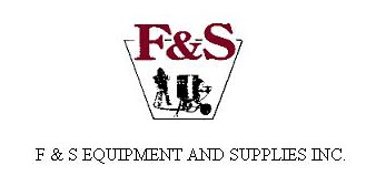 F & S Surface Solutions Inc.