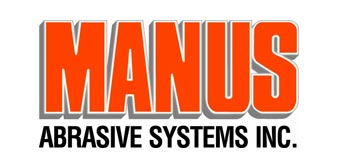 Manus Abrasive Systems, Inc. / Mod-U-Blast Manufacturing