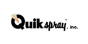 Quikspray, Inc.