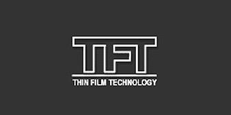 Thin Film Technology, Inc.