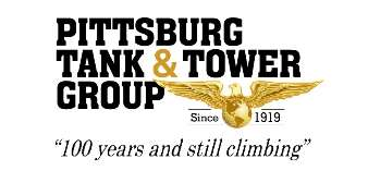 Pittsburg Tank & Tower Company Inc.