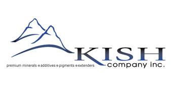 The Kish Company Inc.