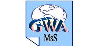 GUIDED WAVE ANALYSIS LLC