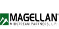 Magellan Midstream and TransCanada Set to Build Houston Pipeline Connection