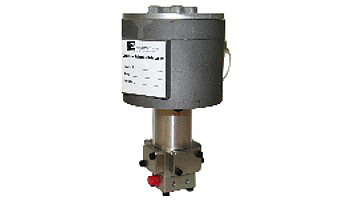 RDC-CI Chemical Injection Data Logger