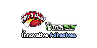 Innovative Adhesives