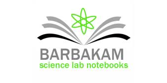 BARBAKAM SCIENCE LAB NOTEBOOKS