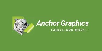Anchor Graphics Marketing