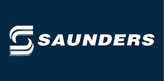 Saunders Mfg. Co., Inc.