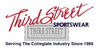 Third Street Sportswear