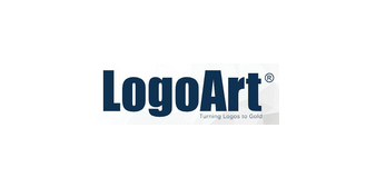 LogoArt, LLC
