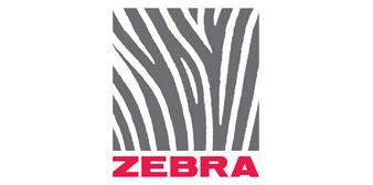 Zebra Pen Corp.