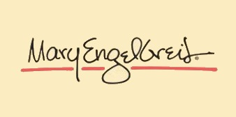 Mary Engelbreit Enterprises, Inc.