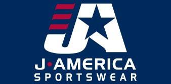 J. America Sportswear