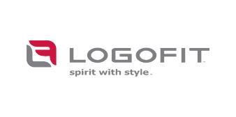LogoFit
