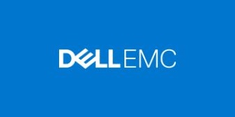 Dell Channel Services