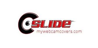 C-Slide