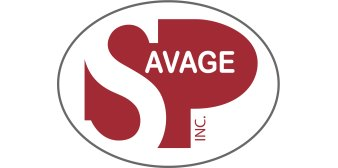 Savage Promotions, Inc.