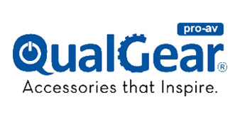 QualGear LLC