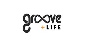 Groove Life LLC