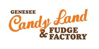 Genesee Candy Land