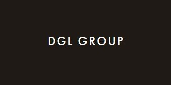 DGL Group, LTD.